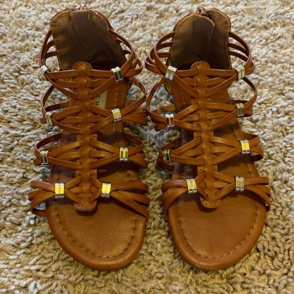 Steve Madden Other - Steve Madden shoes